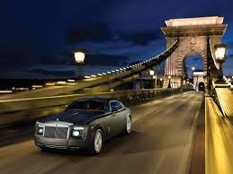 O 1000 Images About RollsRoyce On Pinterest  Rolls Royce Phantom And Cars
