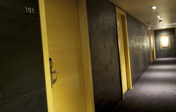 hotel jaime iii palma:
