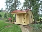 southwestern outdoor storage sheds - Google Search