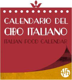 http://www.aifb.it/calendario-del-cibo/