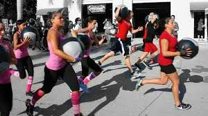 Does fast exercise works?