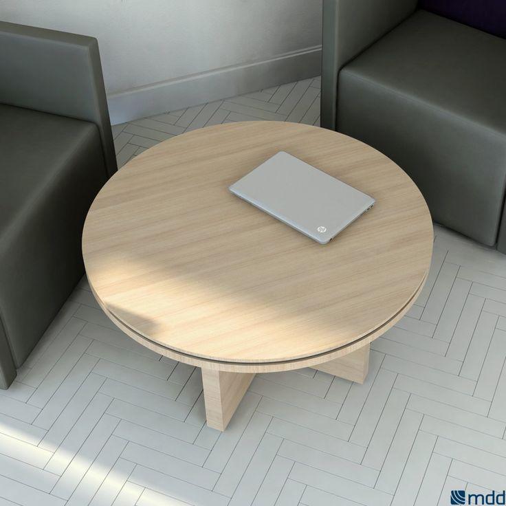 Stolik kawowy - elzap #meble #biuro #furniture #stolik #desk #biuro #office