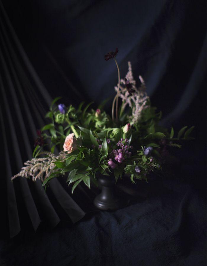 flower workshop photo by Kreetta Järvenpää www.gretchengretchen.com
