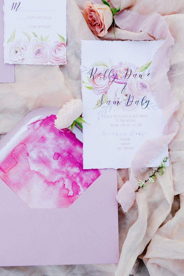 Ideas and Inspiration for an Elegant English Country Garden Wedding Berkshire wedding planner, luxury wedding planner, wedding stylist
