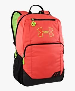 Bags & Backpacks - Under Armour | US