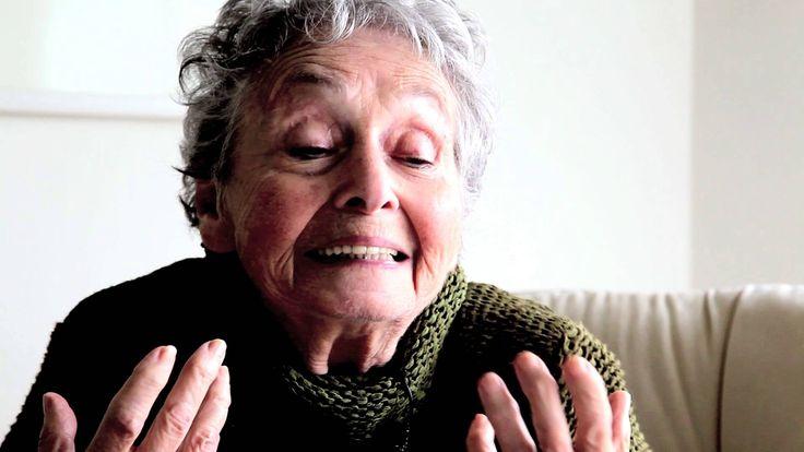Entretien avec Kim Yaroshevskaya au sujet de son livre avec CD, Contes d'humour et de sagesse, publié chez Planète rebelle.