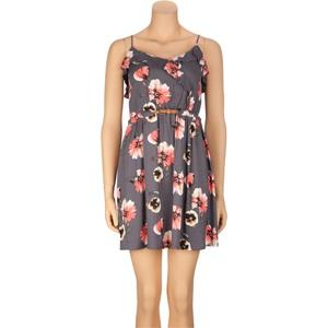 FULL TILT Ruffle Belted DressSummer Dresses, Spring Dresses, Full Tilt, Tilt Ruffles, Style, Cute Dresses, Ruffles Belts, Belted Dress, Belts Dresses