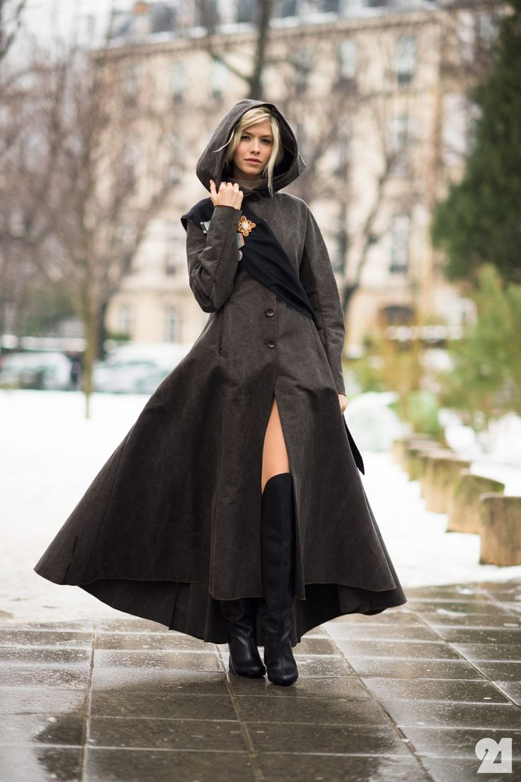 1000 Images About Russian Fashion On Pinterest Spotlight Fur Hats And New York Fashion