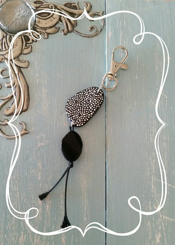 Check out this item in my Etsy shop https://www.etsy.com/listing/278327466/key-chain