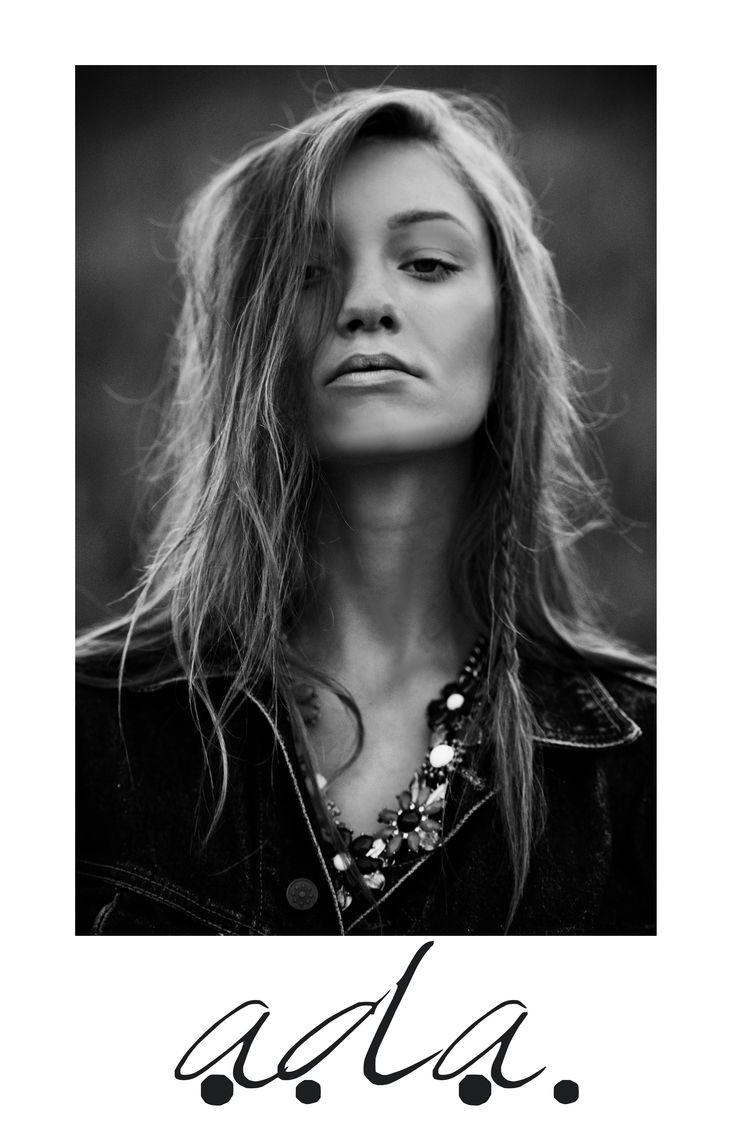 model: ADA photo & tylist & mua : KEJRAA PHOTOGRAPHY