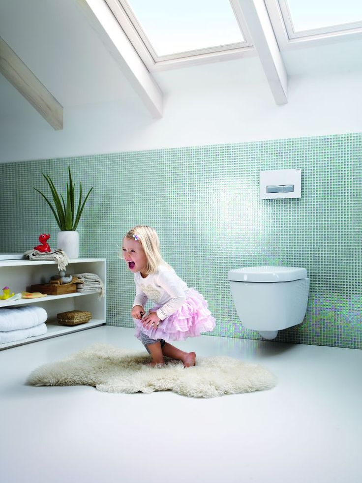 Mooie Wastafels Badkamer ~ 1000+ images about Badkamer on Pinterest  Met, Toilets and Bathroom