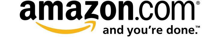 Si tienes una tienda online seguro en más de una ocasión te has planteado si deberías ampliar tus miras y ofrecer tus productos al marketplace de Amazon. Si al día de hoy aún no lo has pensado, te aseguro llegarás a ese punto, así que piénsalo bien y ten en cuenta esta serie de recomendaciones para vender en el portal de ventas online más grande del mundo.