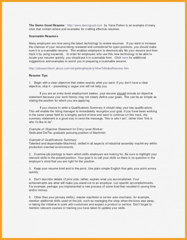 Social Worker Resume Summary Best Of social Workerume