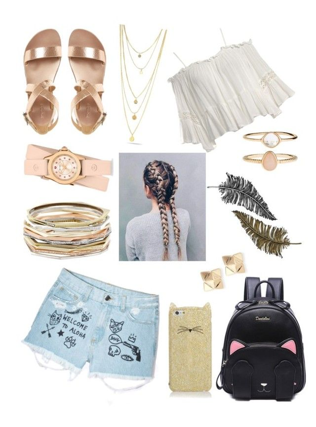 Gold by somos-infinitos on Polyvore featuring polyvore art