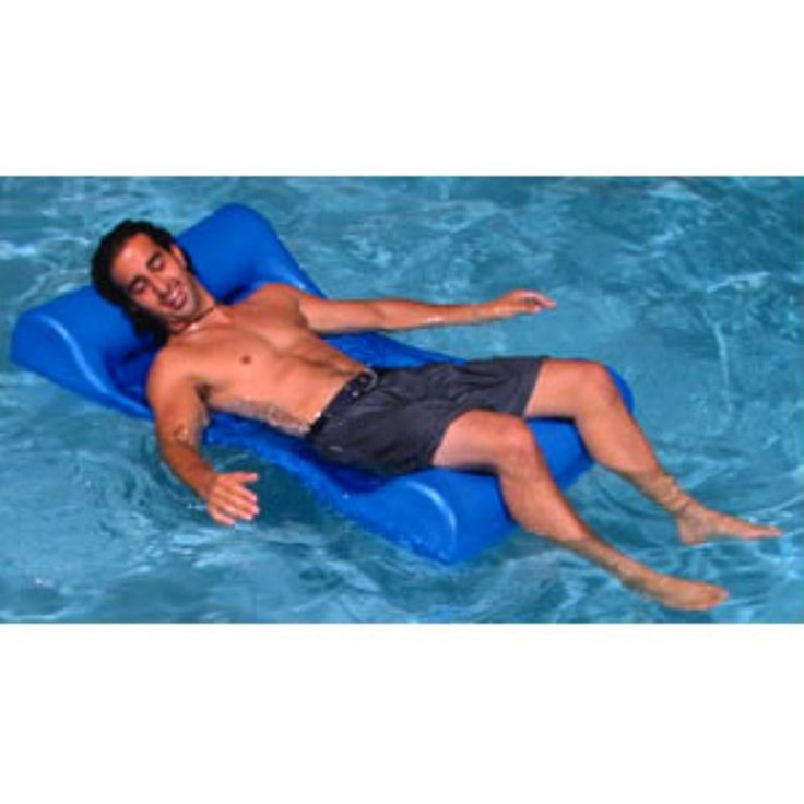 17 Best Ideas About Pool Floats For Adults On Pinterest