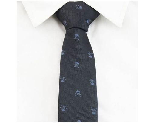 Tie - R$ 10,65
