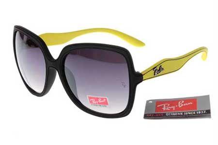 Modern tasarımlı güneş gözlükleri...
