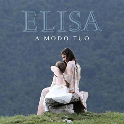 Trovato A Modo Tuo di Elisa con Shazam, ascolta: http://www.shazam.com/discover/track/99374335