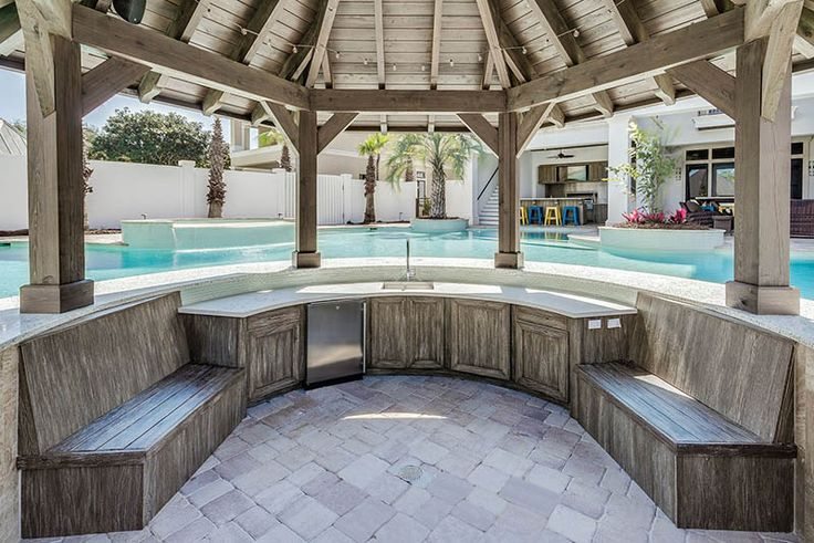 31 Best Outdoor Cabinetry By Naturekast Images On