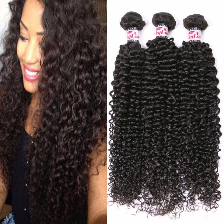 $17.54 (Buy here: https://alitems.com/g/1e8d114494ebda23ff8b16525dc3e8/?i=5&ulp=https%3A%2F%2Fwww.aliexpress.com%2Fitem%2FMalaysian-Deep-Curly-Human-Hair-10a-Unprocessed-Virgin-Hair-Extensions-Malaysian-Curly-Hair-4-Bundles-Kinky%2F32729578108.html ) 7A Unprocessed Virgin Hair Malaysian Deep Curly Human Hair  Extensions Malaysian Curly Hair 4 Bundles Kinky Curly Virgin Hair for just $17.54