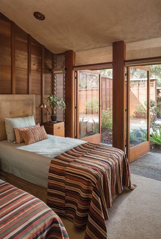 aaron green architect / judge anderson house, rancho palos