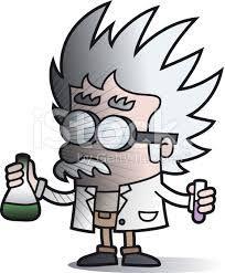 Resultado de imagen para dibujos en laboratorios quimicos