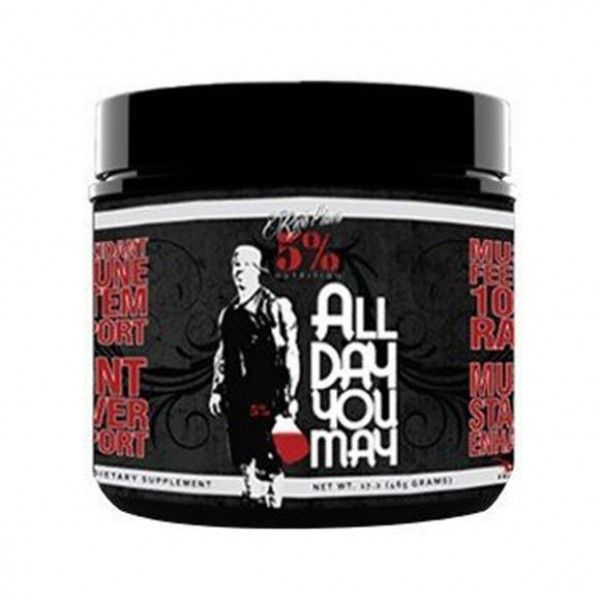 www.elitesupplements.co.uk sports-supplements 5-percent-nutrition-all-day-you-may-465g-5pn003-c
