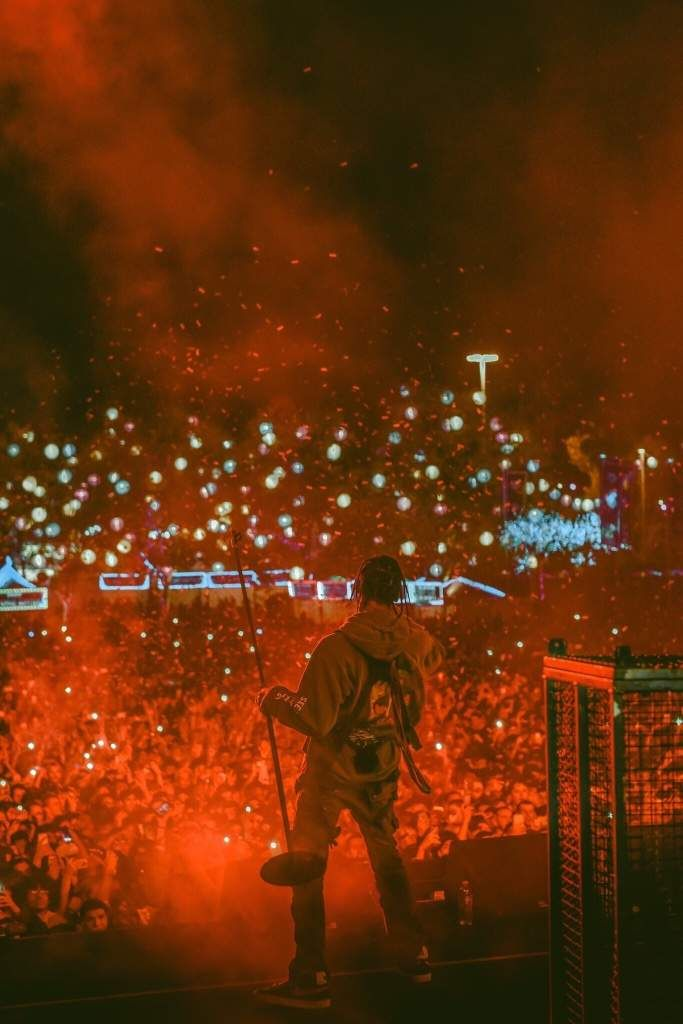 Travis Scott Wallpaper Google Search In 2020 Travis Scott Wallpapers Travis Scott Iphone Wallpaper Rap Wallpaper