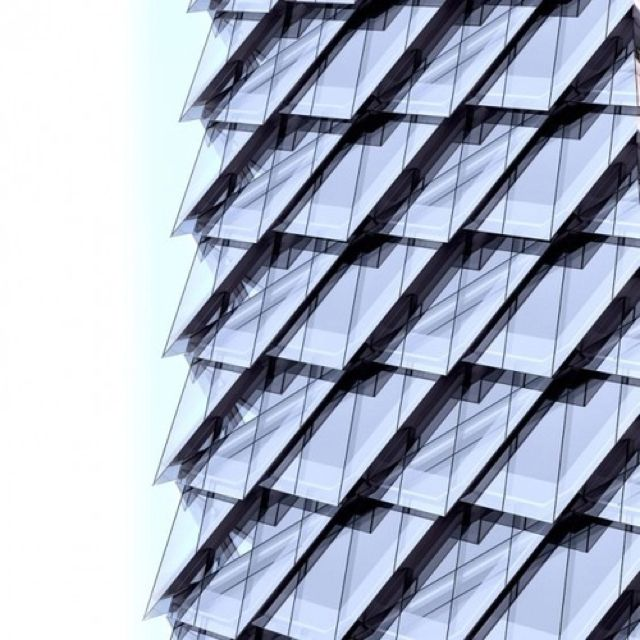 17 Best images about CURTAIN WALL on Pinterest | University of ...