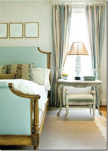 Benjamine Moore Traditional Living Room Blue Colors