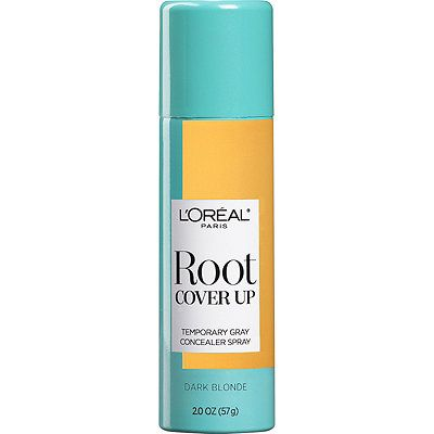 51 Best Hair Products Images On Pinterest Beauty