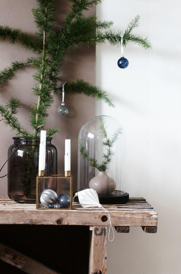 Ik laat je de kerstcollecties van Sostrene Grenen en H&M Home zien. Scandinavisch en klassiek. Waar kies jij voor deze kerst?