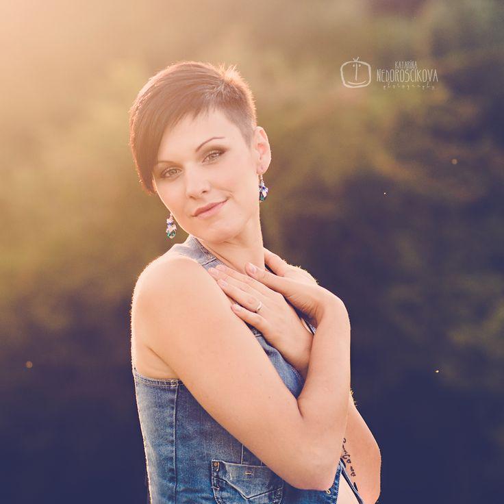 Katarina Nedoroscikova Photography