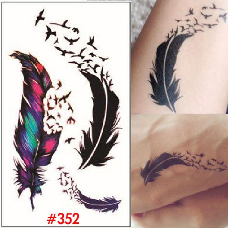 1-pc-Padrão-de-Flash-Etiqueta-Do-Tatuagem-Colorida-Pena-Gansos-WTAo352-Arte-Corporal-Peito-Peito.jpg (imagem JPEG, 800 × 800 pixels) - Redimensionada (79%)