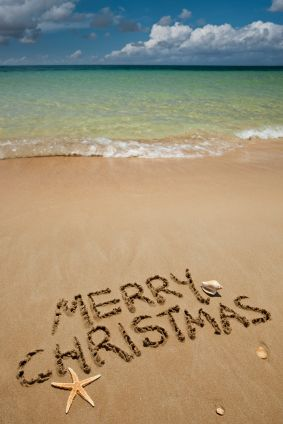 Myrtle Beach Christmas Events 2012