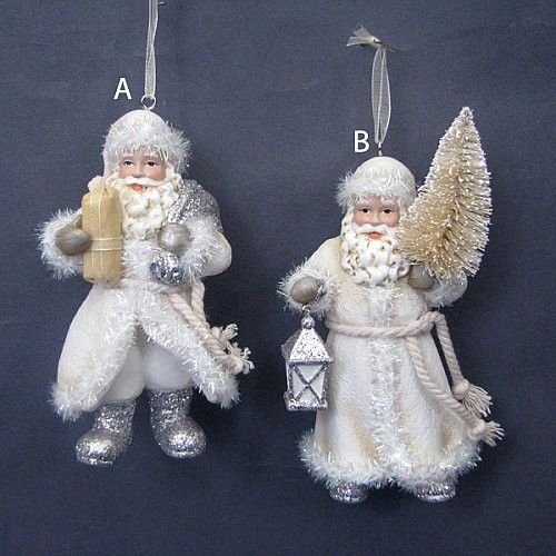 Victorian Father Christmas Decorations: 195 Best Images About ™�Victorian Christmas♦ On Pinterest