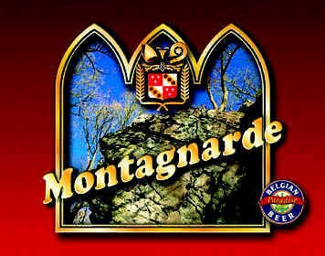 """De inwoners van Montignies-sur-roc, een dorp ten zuiden van Mons (Bergen) in de provincie Henegouwen, worden ook """"Montagnards"""" (Bergbewoners) genoemd. Het was dan ook volstrekt normaal dat een bier dat binnen de muren van het dorp gebrouwen wordt, de naam """"La Montagnarde"""" zou krijgen.  Dit bier met een krachtige smaak en een stevig alcoholpercentage (9%) beschikt qua smaak over een aantal onmiskenbare troeven.  Dankzij zijn zeer uitgesproken boeket dat naar het fruitige en kruidige neigt…"""