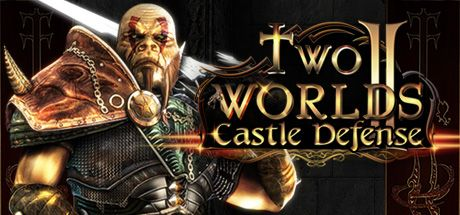 Two Worlds II Castle Defense en Steam