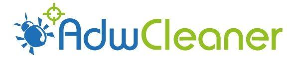 ADWCleaner 6.041 Crack Plus Serial Number Free Download