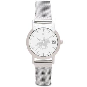 $75.00 ON SALE! Derby Ladies Watch