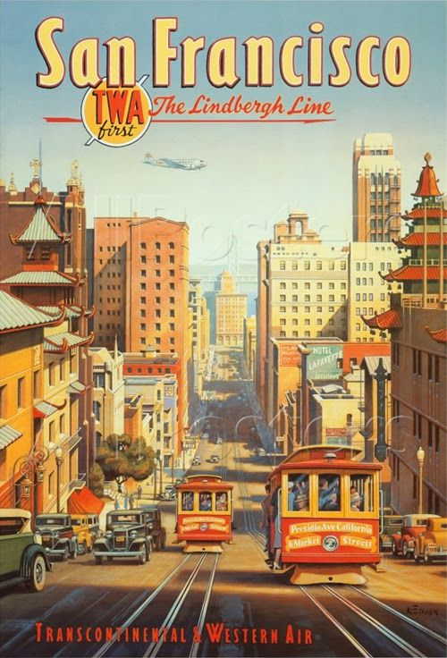 http://www.vintag.es/2014/03/beautiful-vintage-san-francisco-travel.html