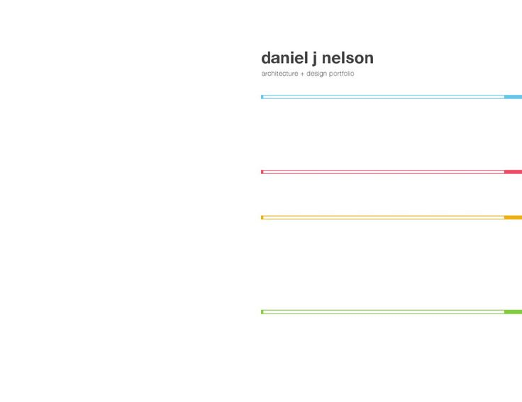 18 best CVs \ Portfolios images on Pinterest Design portfolios - dunkin donuts resume