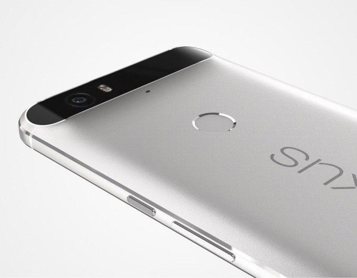 차기 넥서스 스마트폰, HTC가 만든다? -테크홀릭 http://techholic.co.kr/archives/56344