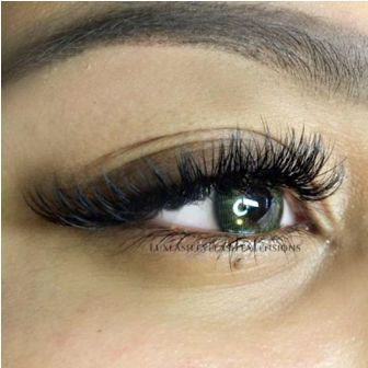 We are Certified to provide Semi-Permanent Lash Extensions and welcome clients to book with us if their eyelashes need a little boost! We love to visit with our regular clients and are always excited to meet new ones! We offer only the best quality products with the Global leader in lashes extensions with Xtreme Lashes.
