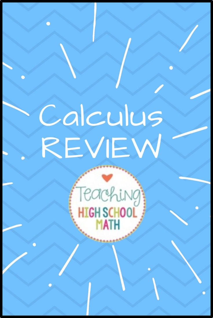 311 best calculus images on pinterest ap calculus high school need review for the ap calculus exam check out these items from my tpt store robcynllc Choice Image