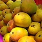 #6 Mangoes