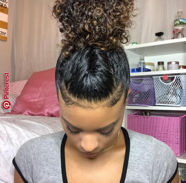 Pin By Sophie Lafayette On Hair Natural Hair Styles Curly Hair Styles Hair Styles