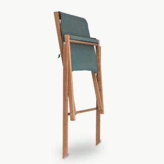Skagerak-2017-10-Aito-Lounge-Chair