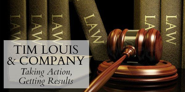 Tim Louis & Company personal injury lawyer in vancouver taking action and getting results #personal_injury_lawyer #ICBC_Lawyer #attorney