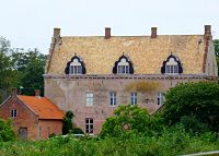 Kulla Gunnarstorp (gamla)